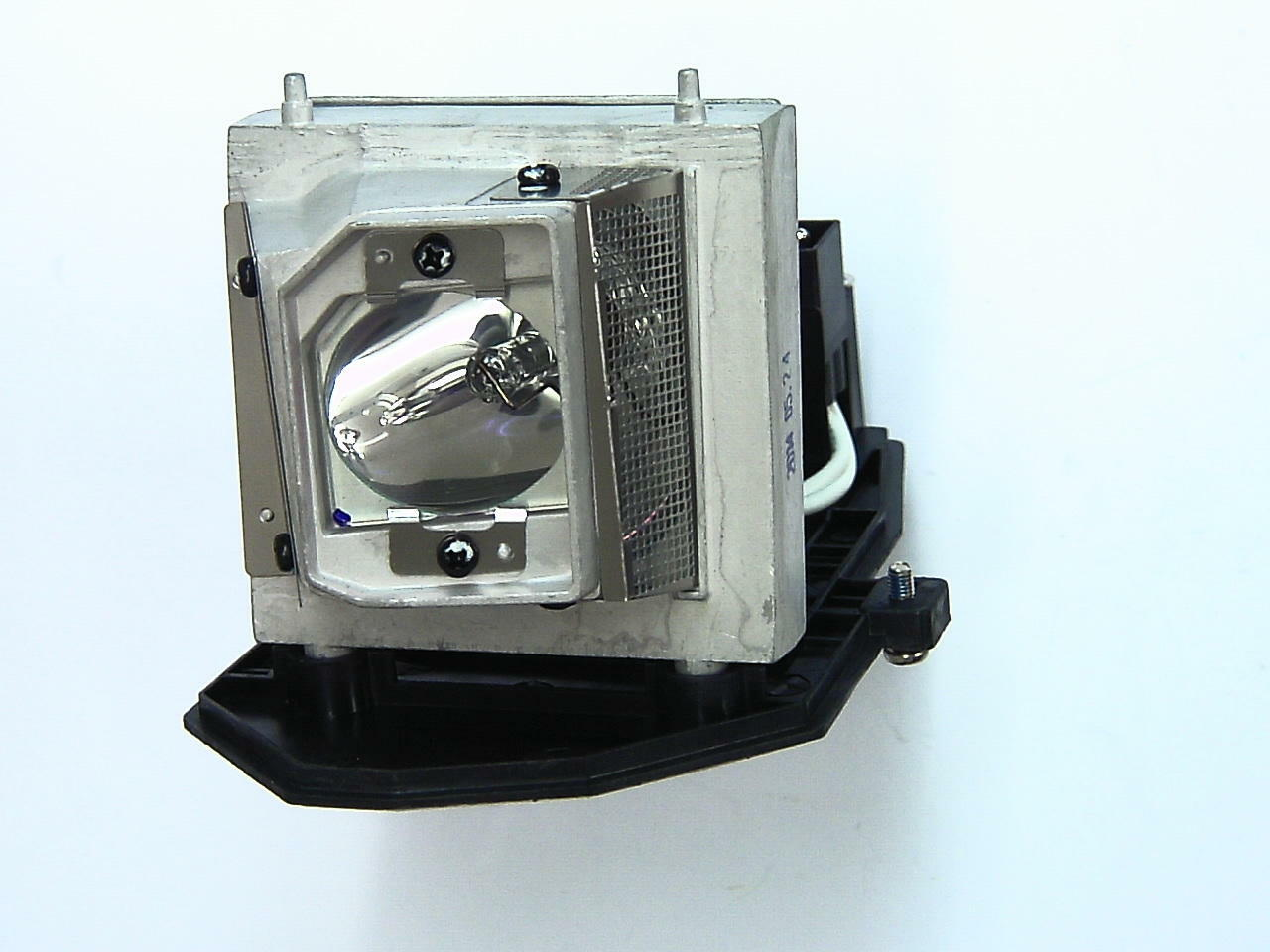 MC.JG811.005